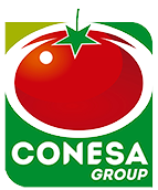 conesa-group-logoweb copia